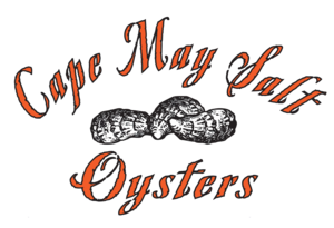01_CMSOC_CapeMaySaltOysters_USE-01.png