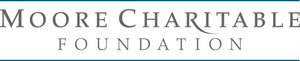 11 Moore_Charitable_Foundation_logo-1.jpg