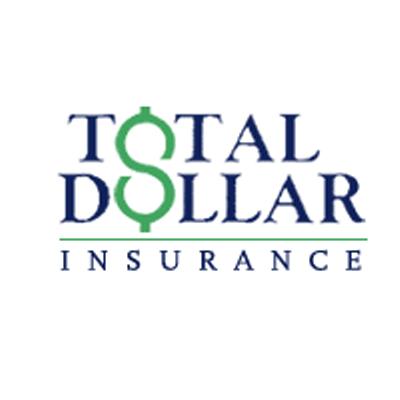 Total-Dollar-Logo.jpg