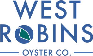 WestRobins+logo.png