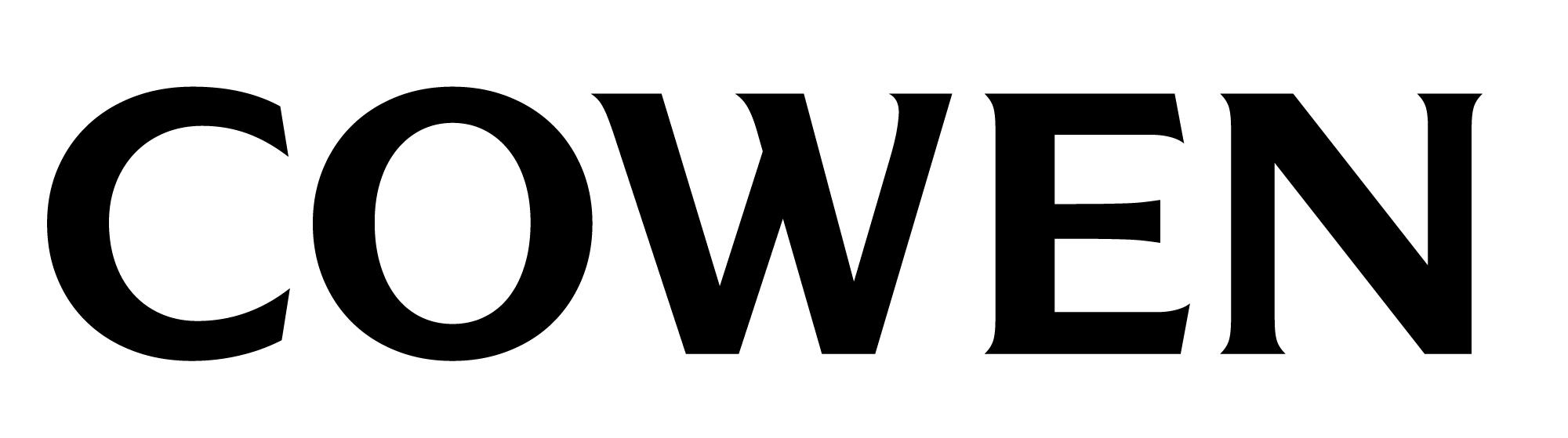 Cowen_Logo_rgb_k.jpg