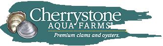 cherrystone-logo.png