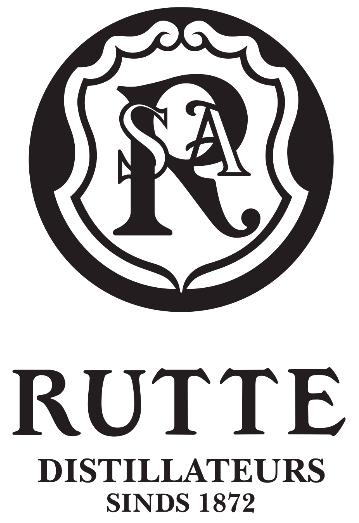 Rutte_Logo.jpg