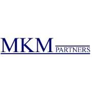 mkm-partners-squarelogo-1463659372164.png