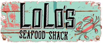 logo_Lolos.png
