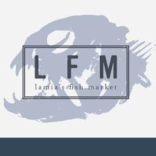 download_LFM.png