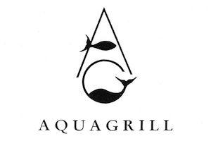 Aquagrill logo.jpg