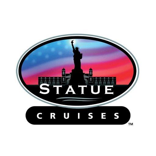 _jDKYWWe_statue.jpg