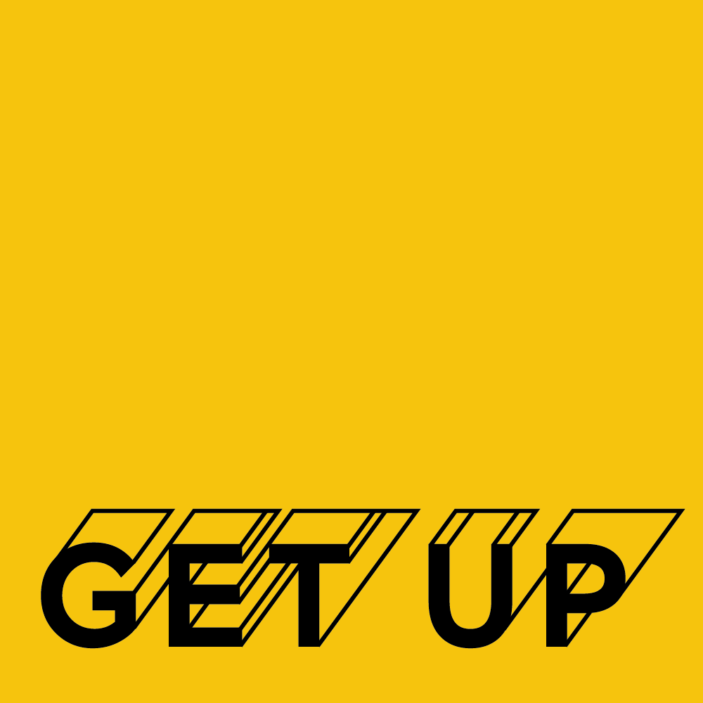 getupthick-01.png