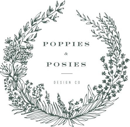 Poppies&Posies_MainLogo_1.jpg