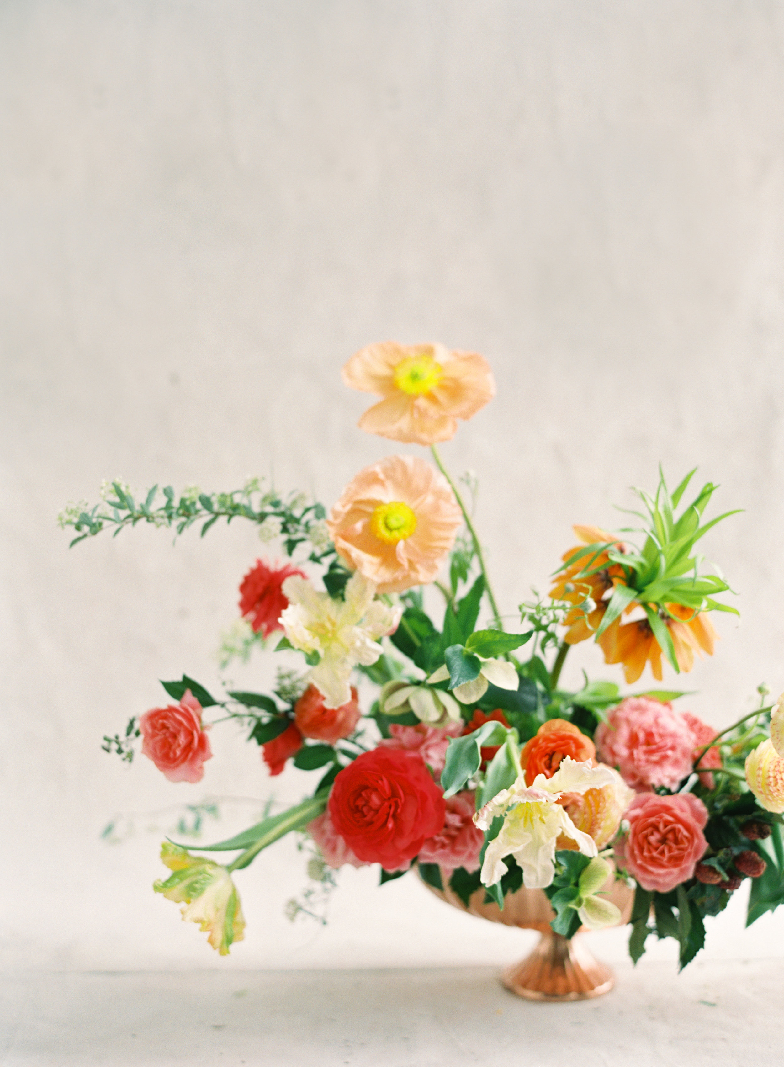 the-floral-society-spring-2018-44-Jen_Huang-002123-R1-009.jpg