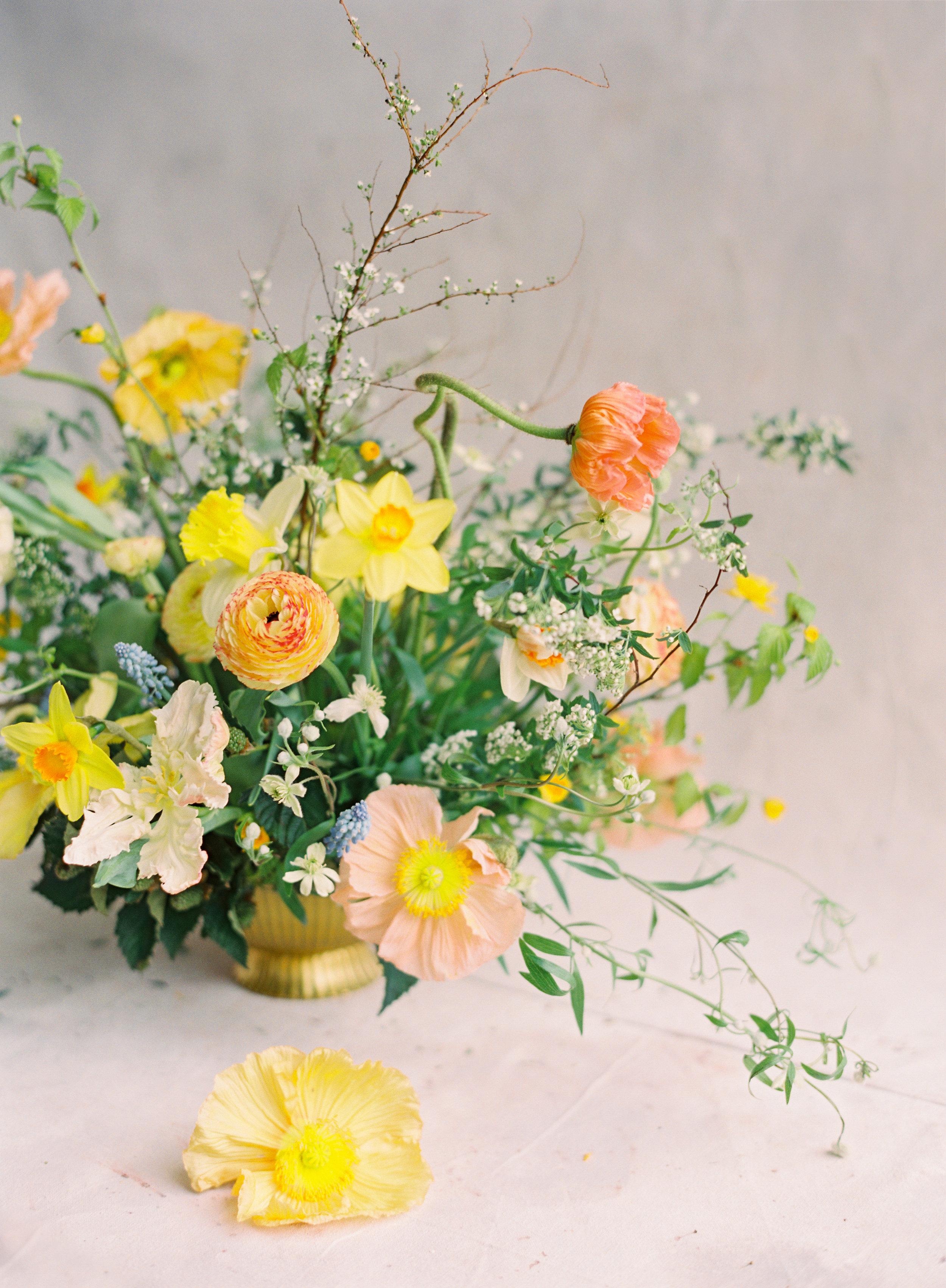 the-floral-society-spring-2018-85-Jen_Huang-002126-R1-002.jpg