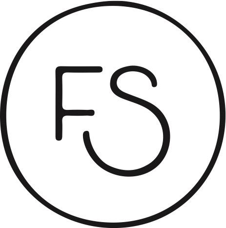 theFloralSociety_FinalLogos_monogram.jpg