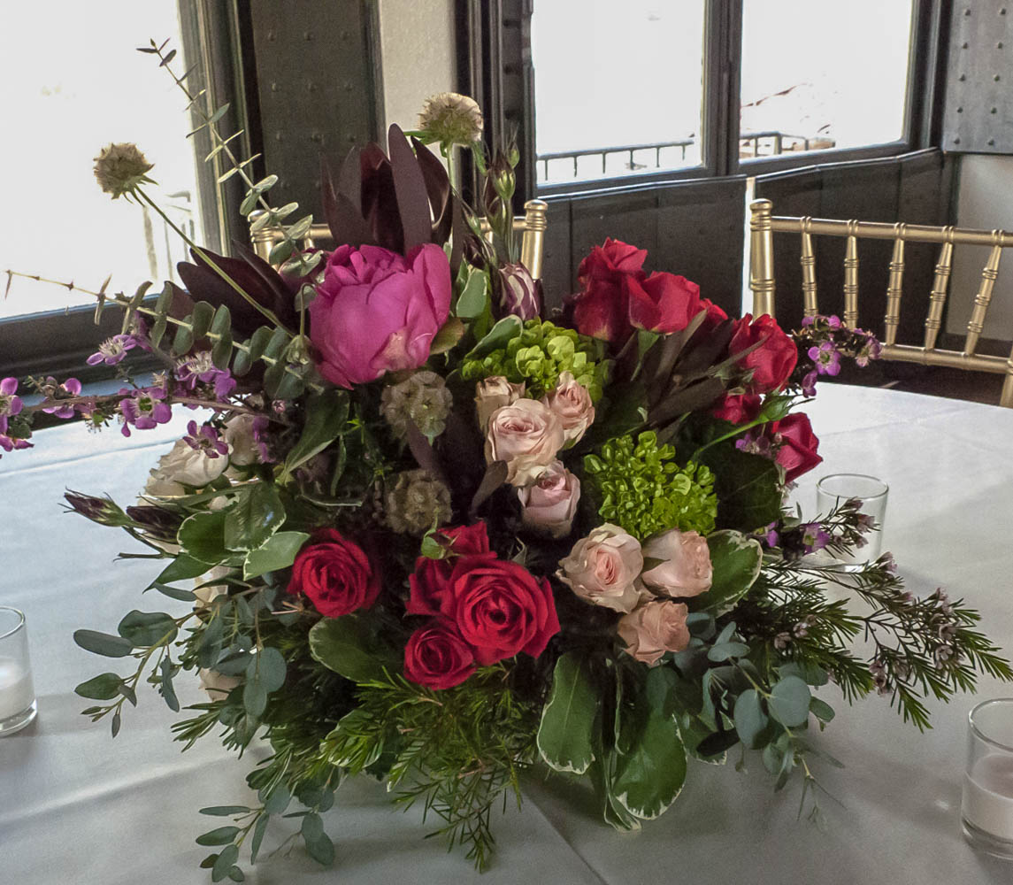 Rose Red and Lavender Classes (1 of 1)-4.jpg