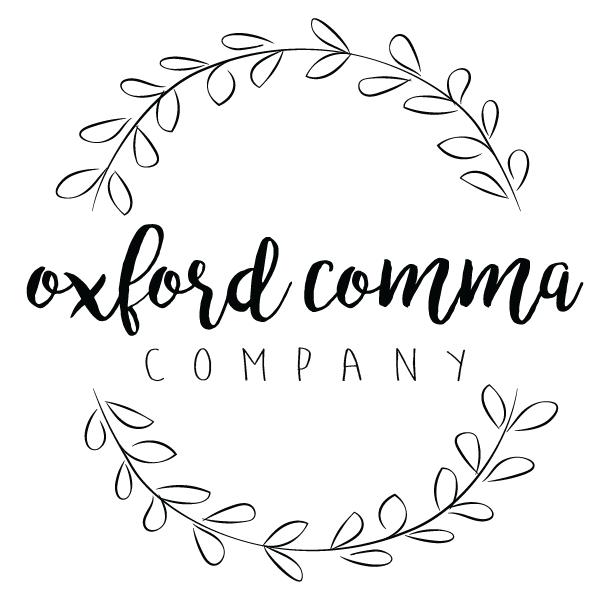Oxford Comma Company.png