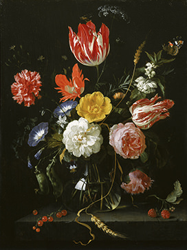 Coll_Euro_Otterloo_Heem_Flower-Still-life_cropped.jpg