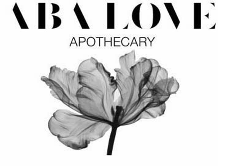 ABA LOVE Apothecary_LOGO_300dpi.jpg