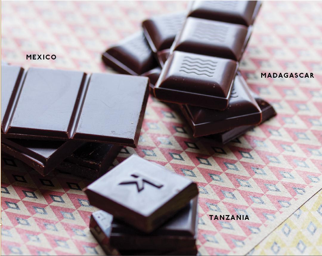 80_MVilaubi_WithText_BeantoBarChocolate.jpg