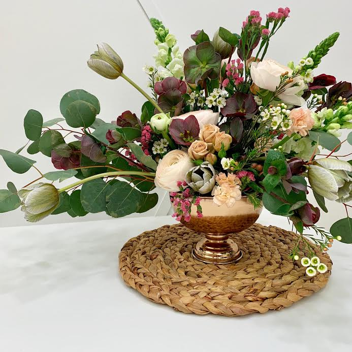 Tabletop Arrangement 1.jpg