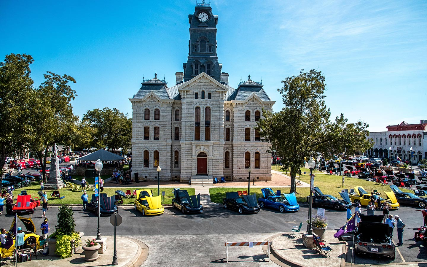 things-to-do-in-granbury-1.jpg