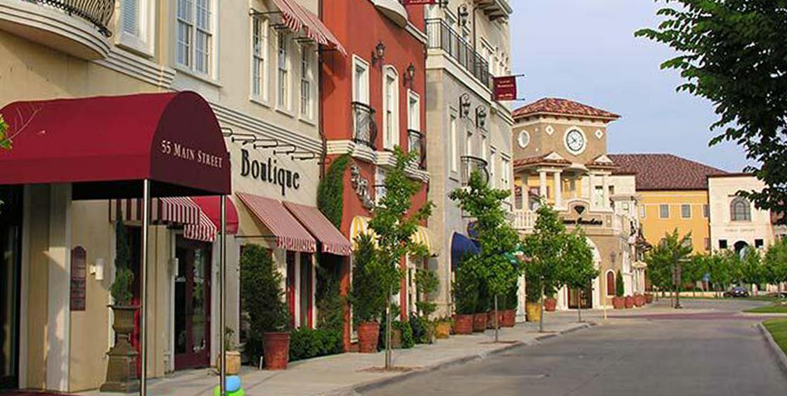 roxann-taylor-colleyville-real-estate.jpg