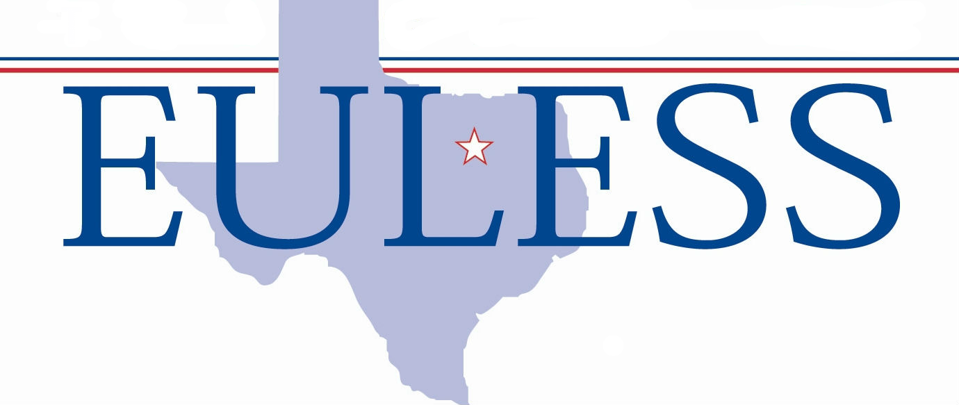euless-texas-1.png