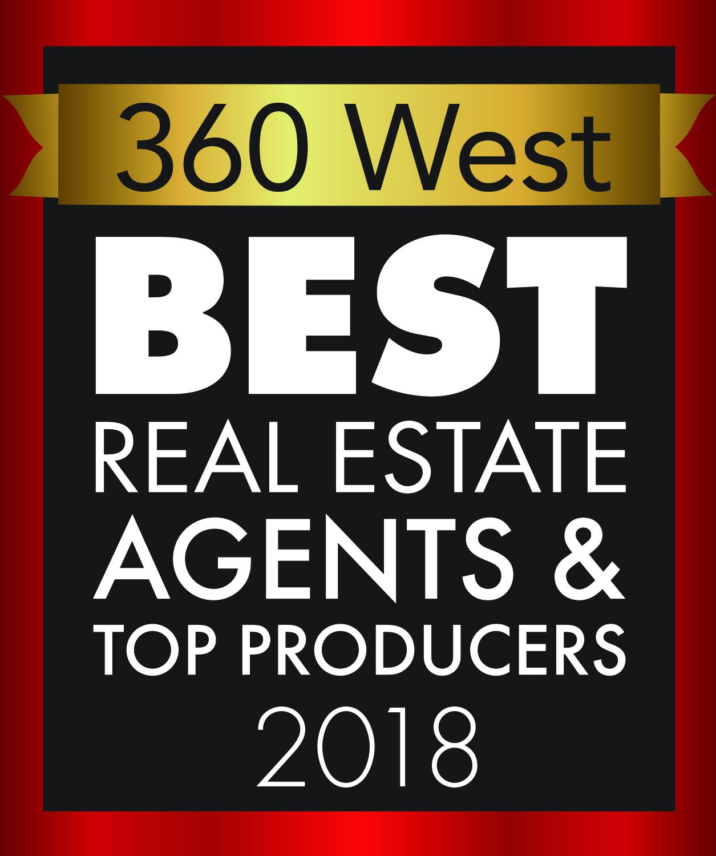 360W_BestREs_logo 2018.jpg