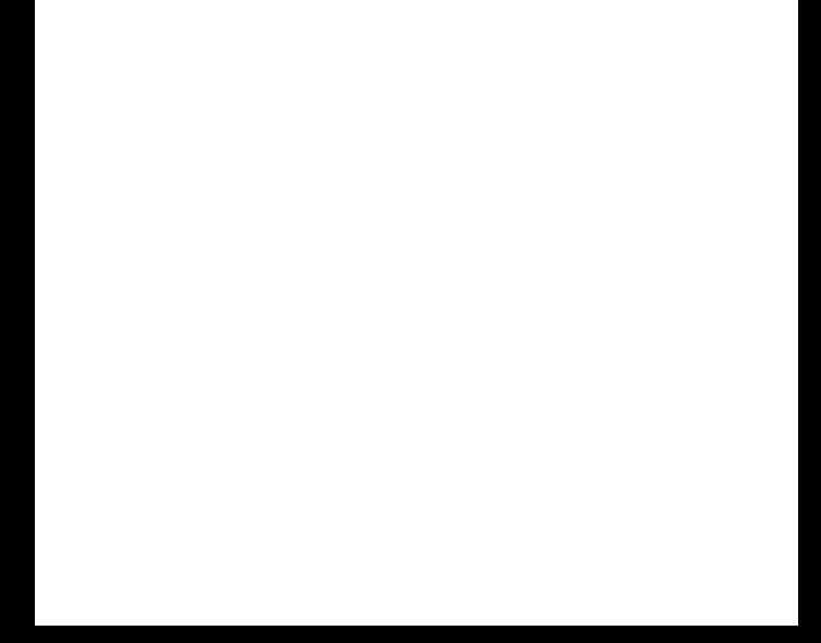 ARW logo_white.png