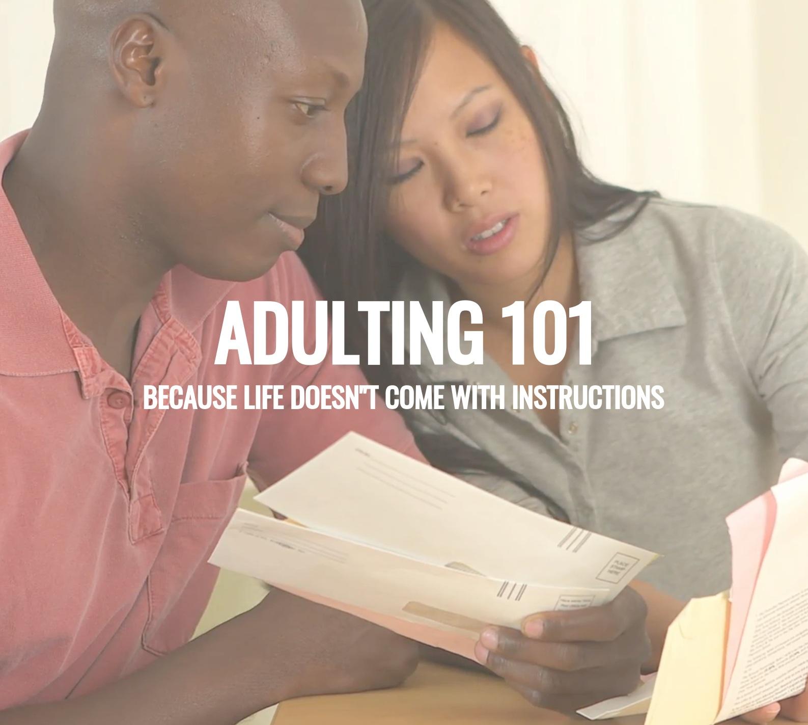 Adulting+101+version+1.jpg