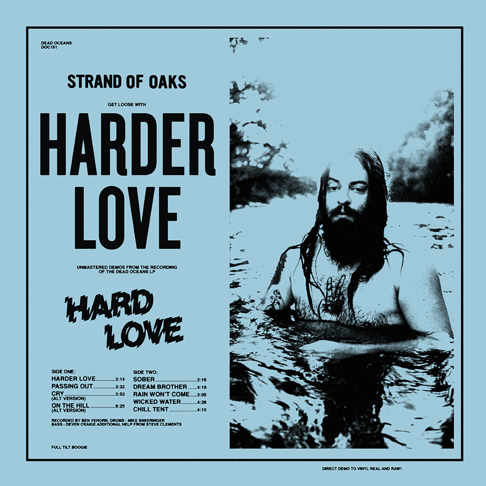 doc151.strandofoaks.harder.png