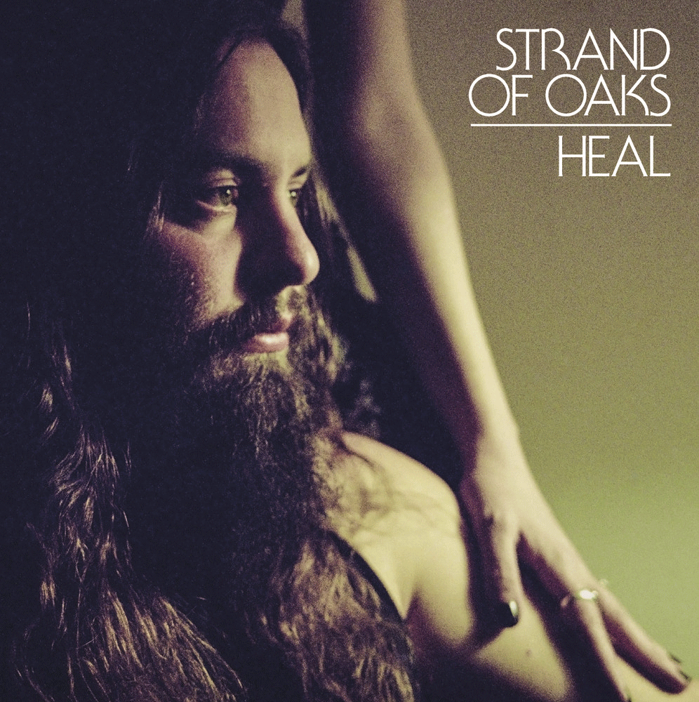 strand-of-oaks-heal.png