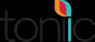 Toniic logo.png