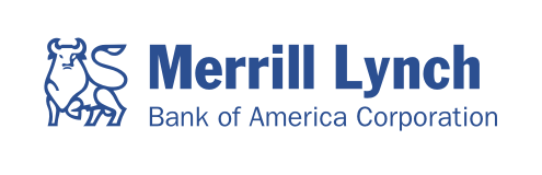 MerrillLynch_signature_RGB.png