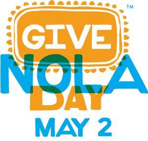 GiveNOLA-Day-Logo-Date-2017-300x285.jpg