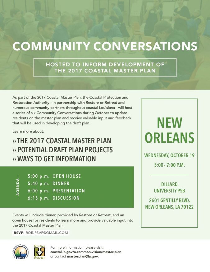 Community-Conversations-Flyers_New-Orleans-676x875.jpg