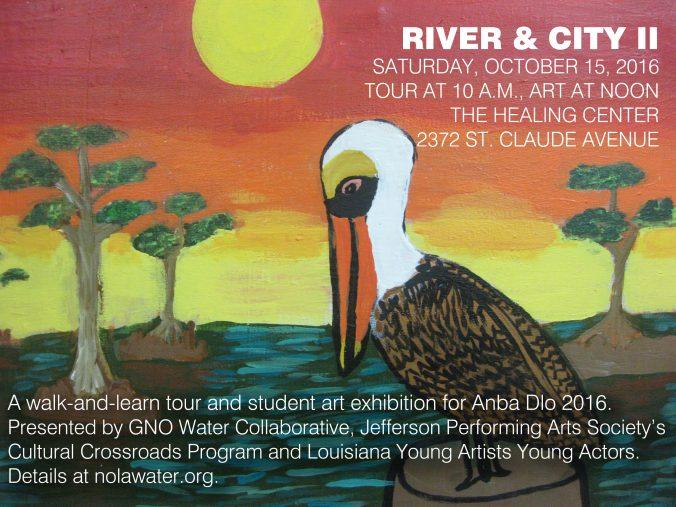 River-City-II-Flyer-1-676x507.jpg