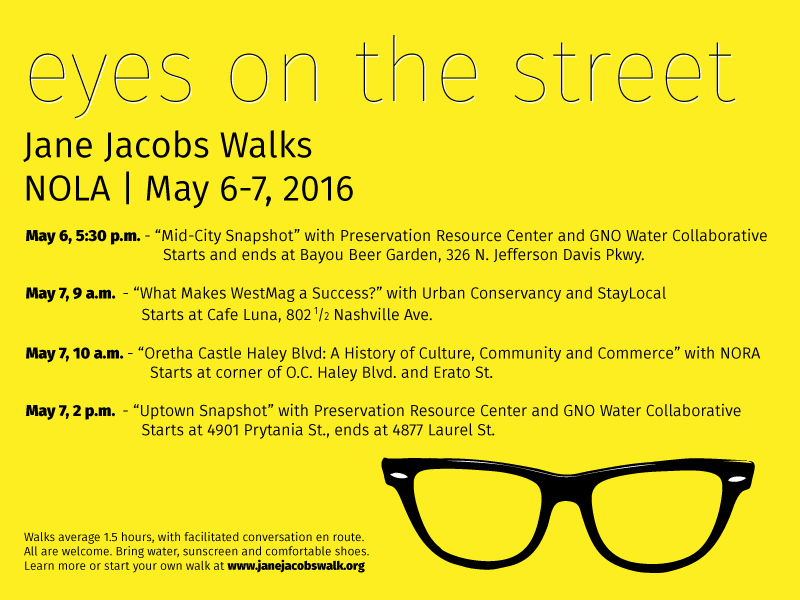 Jane-Jacobs-Walks-Flyer-NOLA-May-6-7-2016.jpg