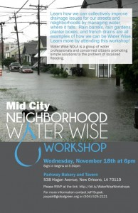 Water-Wise-Mid-City-194x300.jpg