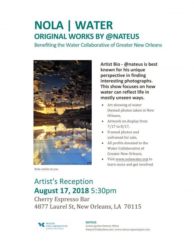NOLA-WATER-Photo-Exhibit-8-17-18-Reception-Flyer-676x875.jpg
