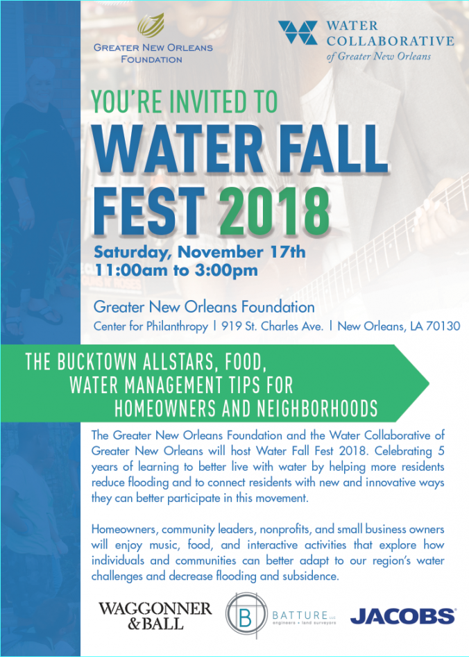 Water-Fall-Fest-Nov-17-676x946.png