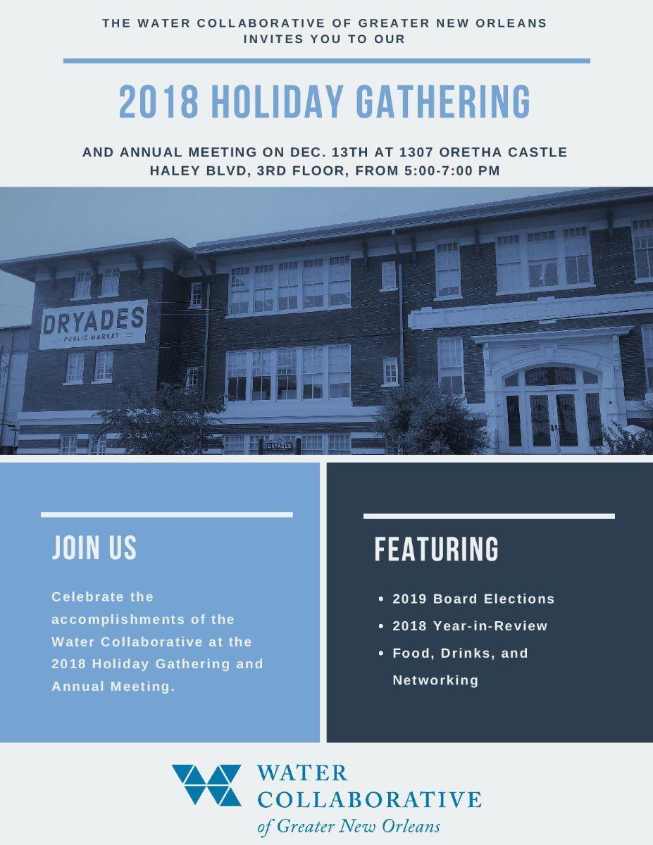 2018 Holiday Gathering Flyer.jpg
