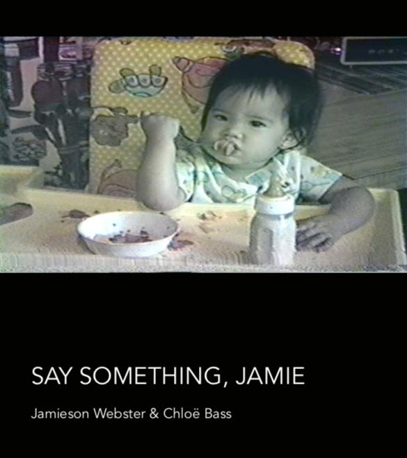 Say_Something_Jamie_1024x1024.jpg