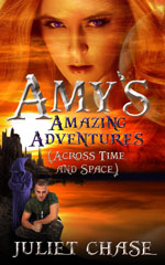 AmysAmazingAdventures_cover_final_small.jpg