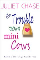 mini-cow-small.jpg