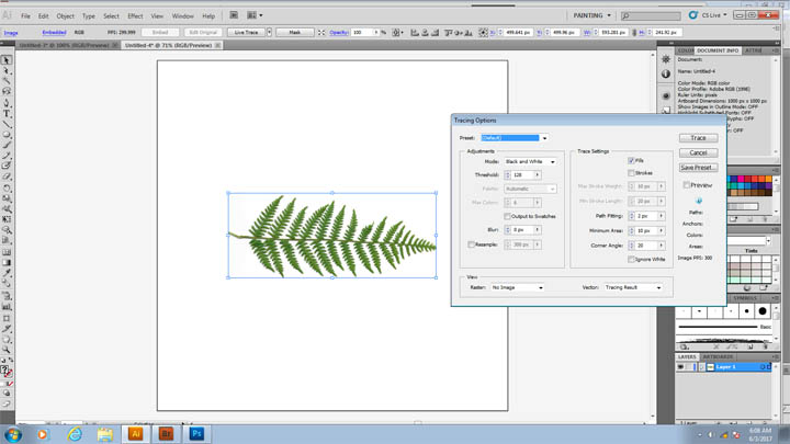 silkscreen2.jpg