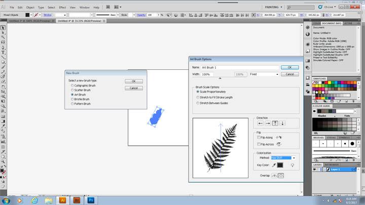 silkscreen4.jpg