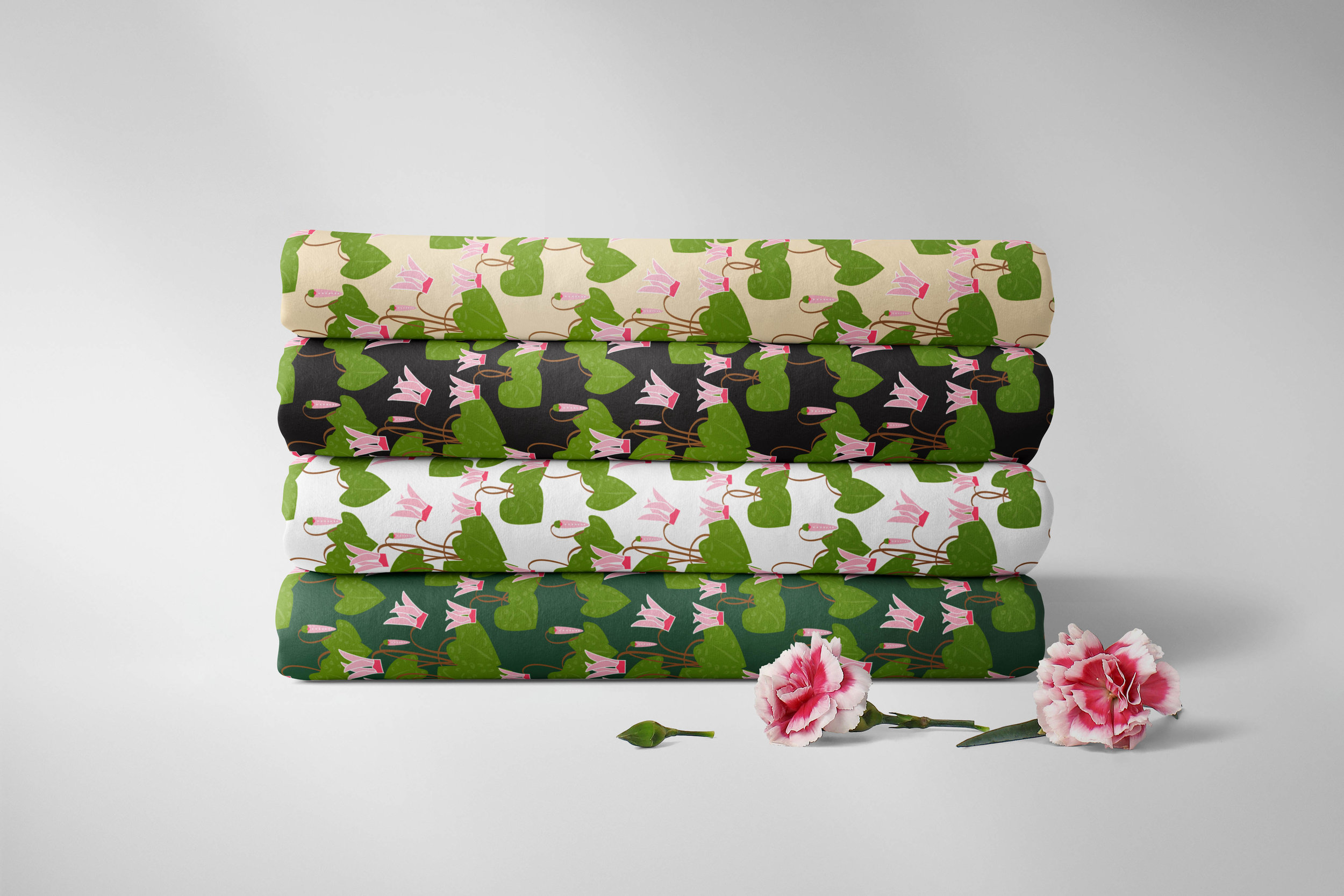 cyclamen fabric.jpg