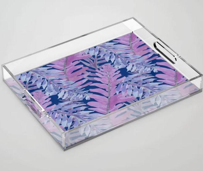 fern tray.jpg