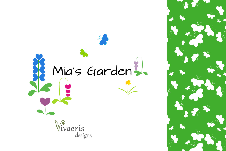 Mias garden-01.jpg