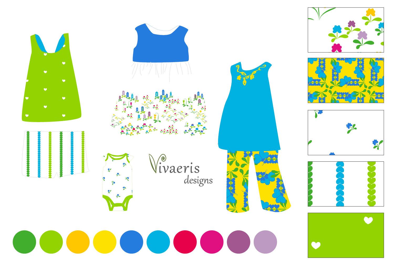 Mias garden-04.jpg